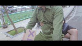 chuc vo ngu ngon (trailer) - vu duy khanh