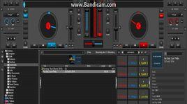 noel 2015 remix - dj
