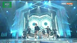 i need u (melon music awards 2015) - bts (bangtan boys)