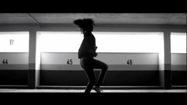 rap & soul (remix) - dang cap nhat