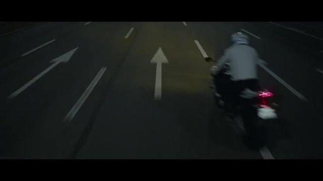 Lightsaber (Japanese Version) - EXO