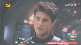 run for time - tap 7 (vietsub) - v.a