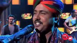 chaudhary (co dau 8 tuoi ost) - mame khan