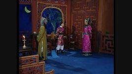 pha cuong dich bao hoang an (phan 1) (cai luong) - tu suong, phuong loan, my hang, chi cuong, thy phuong, truong hoang long, tuan sang