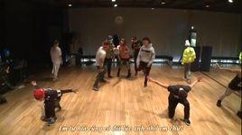 come back home (dance practice) (vietsub) - 2ne1
