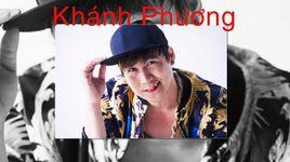 doi toi co don remix (handmade clip) - khanh phuong