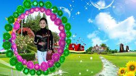 ck yeu zk nhieu lam (handmade clip) - nghia kazow