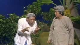 doi doi (hai kich) - huu nghia, quyen linh, kim ngan, yen vi, huu tam, hoang map, van thao, kim huong
