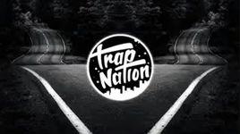 best of trap 2015 - dj