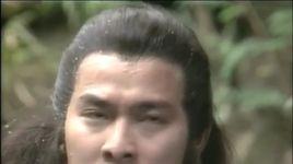 tinh nghia hai long son (handmade clip) - andy lau (luu duc hoa), teresa cheung (truong duc lan)