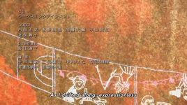 kaketa tsuki (assassination classroom season 2 ending) - miyawaki shion