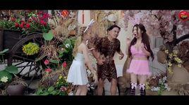 mi go tap 51: bach tuyet va nhung chuyen tham kin (phan 1) - v.a