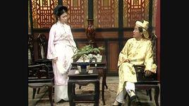 chuyen tinh xom luoi (phan 1) (cai luong) - que tran, le tu, hoang long, kim phuong, linh trung, to chau