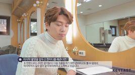 letting you go (kill me heal me ost) (studio version) - park seo joon