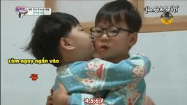 song brothers: daehan minguk manse (tap 112) - v.a