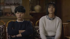 everyday be with you (reply 1988 ost) - so jin (girl's day)
