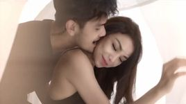 yeu (make love) - tra ngoc hang