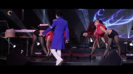 sao em giau anh remix (live) - bang cuong