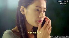 dung de yeu thuong lac mat (phim ngan) (vietsub) - crystal zhang (truong thien ai), v.a