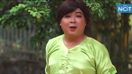 hangover - dan choi bi bo roi (phim tet nct 2016) - nghich channel