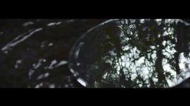 toi thay hoa vang tren co xanh (teaser) - ai phuong
