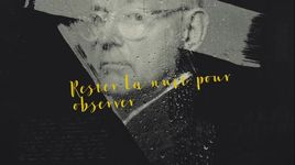 une belle journee (lyric video) - william sheller
