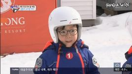 song brothers: daehan minguk manse (tap 114) - v.a