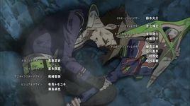 beat your heart (bubuki buranki opening) - konomi suzuki