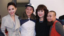 xuan phat tai 6 - liveshow xuan phat tai 2016 - v.a