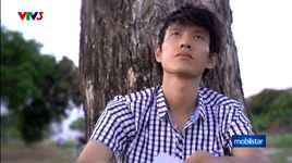 than tuong bolero 2016 tap 1 - vong tinh hoa: hoa trinh nu - nguyen duy - v.a