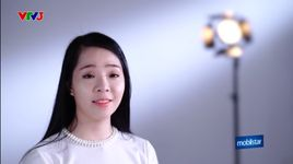 than tuong bolero 2016 tap 2 - vong tinh hoa: diem xua - nguyen mai phuong - v.a