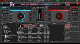mashup remix - martin garrix, dj