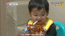 song brothers: daehan minguk manse (tap 115) - v.a
