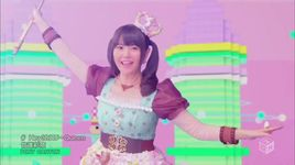 hey! calorie queen - ayana taketatsu