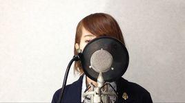 no. 1 (kana nishino cover) - kobasolo, lefty hand cream