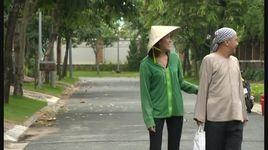 thong diep yeu thuong (tap 16) - v.a