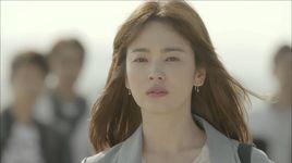 always (descendants of the sun ost) - yoon mi rae