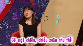 lam mai cho co nang dien nuoc day du nhung van e: van ha - thi thuy (ban muon hen ho tap 144) - v.a