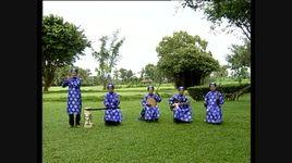 cung thuong hoa dieu (ca co) - thanh van (cai luong), minh trieu, quang dung (cai luong), thanh phu, thanh van (cai luong), kieu my, tu con (nsut), nhu y