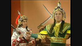 duyen nghiep cam ca (ca co) - ut bach lan, dieu hien, linh chau, thanh kim hue (nsut), thanh hien