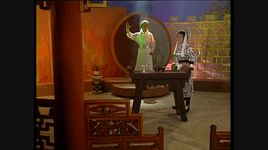 giai thoat tinh yeu (ca co) - cam tien (nsut), chau thanh, khanh tuan, tam tam, trong phuc, thoai my (nsut)