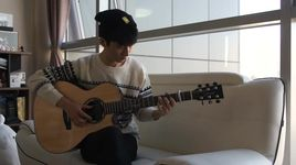 sing for you (exo cover) - sungha jung