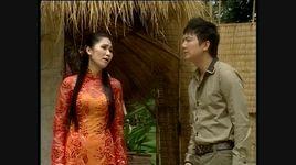 huong xua (ca co) - hong yen, to chau, hoang quoc thanh, le hong tham, nhu quynh, dien trung, my hang, mong hung, ngan hue, trong phuc