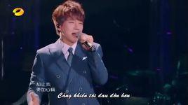 nguoi ay (toi la ca si 4) - hwang chi yeol