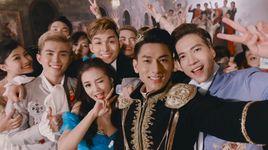 selfie - chuyen tinh lo lem - 365
