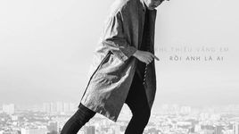 missing you (lyrics video) - thanh bui, alexander tu