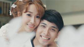 hanh phuc moi cover - quynh tran, bb&bg