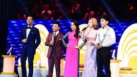than tuong bolero 2016 (tap 4 - vong tinh hoa) - v.a