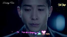 neu khong the den voi nhau (handmade clip) - trinh dinh quang