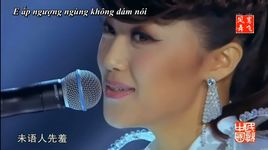 nghieng nuoc nghieng thanh (ban cover hay nhat) - cuu nguyet ky tich